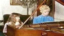Passions déchaînées (1982)