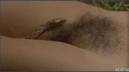 Hostess in Heat - Die Bett-Hostessen (1973)