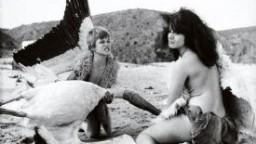 Young Aphrodites (1963)