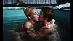 Teenie Tulip (1970)