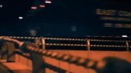 Watch Unfreedoom Bangla Movie Online Full HD