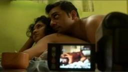 Love in India (2009)
