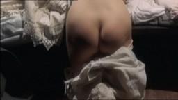 The Story of Sin - Dzieje grzechu (1975)