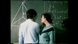 Heiße Träume auf der Schulbank (1979)