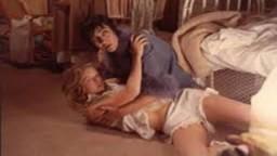 Bambina - Le farò da padre (1974)