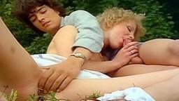 Internatsgeheimnisse junger Madchen (1980)
