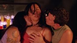 Shortbus (2006) - Explicit Mainstream Movie
