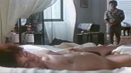 L'été de tous les chagrins (TV Episode 1989)