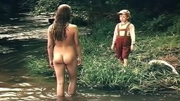 Cilveka berns (1991)