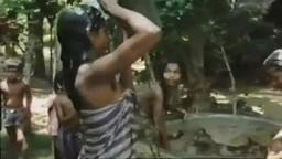 Ceylon My Love - Samanka (1982)