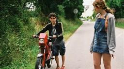 Love Like Poison - Un poison violent (2010)