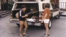 Baby Cakes (1982)