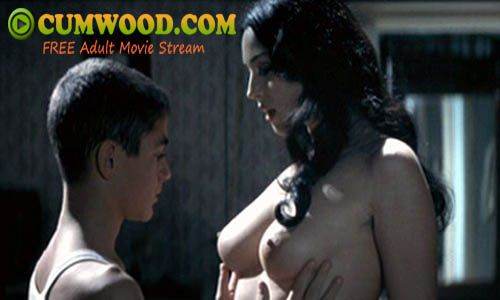 Free adult movie Free Porn