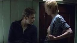 Young Adam (2003)