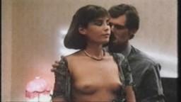 The Lie - L'attenzione (1985)