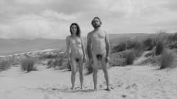 Karuna (2013) - Short Film
