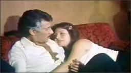 Daddy's Little Girl (1976)