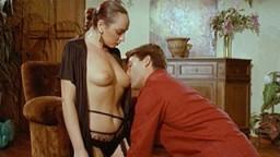 Noi e l'amore - comportamento sessuale variante (1986)