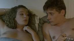 Perfect Love - Parfait amour! (1996)