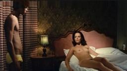 La collegiale (1975)