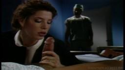 Nightshift Nurses (1987)