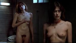 Tiresia (2003)