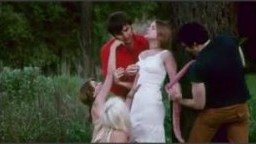 A Touch of Sex (1975)