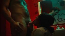 LustCinema - Spit It Up (2017) - Short Film