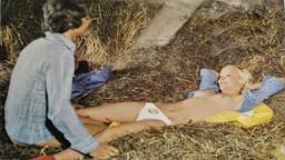 Schoolgirl Report 12: If Mom Only Knew (1978)